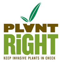 Visit the PlantRight web site