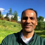 Board Member Baldeo Singh