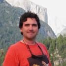 Board Member Drew Kerr