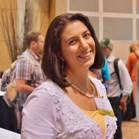 Board Member Gina Darin