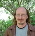 Board Member Jason Giessow