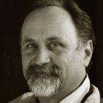 Board Member Steve Schoenig