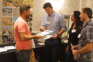 Cal-IPC Symposium Sponsors