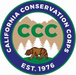California Conservation Corps_logo
