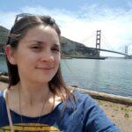 Claire Meyler Cal-IPC staff