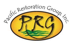 Pacific Restoration Group, Inc. logo