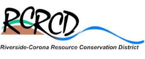 Riverside Corona RCD Logo