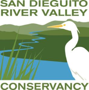 San Dieguito River Valley Conservancy