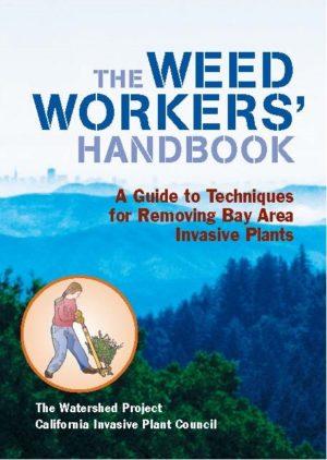 Weed Worker Handbook